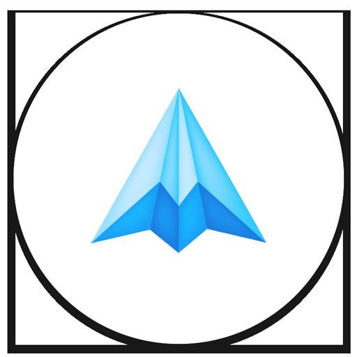 تلگرام  بازان TeleTalk Telegram