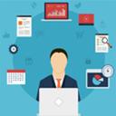 اطلاعات مدیریت و بازاریابی