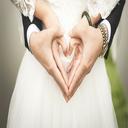 راز موفقیت در زناشویی