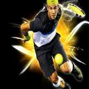 تنیس جایزه بزرگ