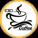 Cafe TenTen