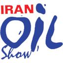 نمایشگاه نفت،گاز،پالایش و پتروشیمی