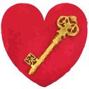 کلیدهای پایه ریزی ازدواج موفق