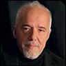 پائولو کوئلیو