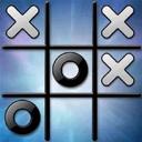 ایکس- او دو نفره