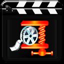 فشرده سازی فیلم