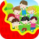 مکالمات پیشرفته انگلیسی برای کودکان