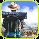 Tourism of Asian cities
