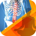 Meditation and Yoga for Back Pain