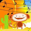 ترانه های کارتونی 2 ( انیمیشن )