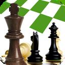 آموزش شطرنج (مقدماتی تا پیشرفته)