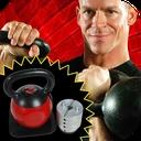آموزش بدنسازی رزمی (فیلم)