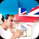 100 مکالمه برای آموزش آسان انگلیسی