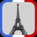 آموزش آسان زبان فرانسوی (فیلم)