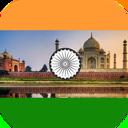 آموزش آسان زبان هندی