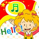 English educational songs for kids