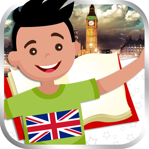 english short stories - Download | Install Android Apps
