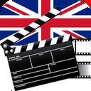 تقویت زبان انگلیسی از طریق فیلم