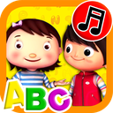 Musical english for kids 3