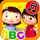 آموزش موزیکال زبان به کودکان (3)