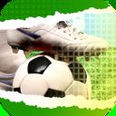 مدرسه فوتبال (فیلم)