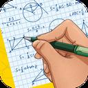 geometry book 10