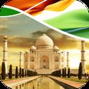 آموزش زبان هندی