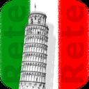 آموزش زبان ایتالیایی (فیلم)
