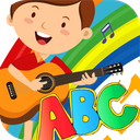 Happy English songs for children