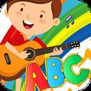 آهنگ های شاد انگلیسی برای کودکان