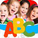 آموزش ریتمیک زبان انگلیسی به کودکان