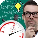 Fast math calculations in mind