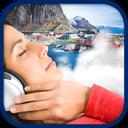 آموزش زبان نروژی در خواب
