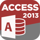 Training Access 2013 (parsian)