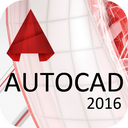 Training AutoCAD 2016 (parsian)