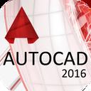 Training AutoCAD 2016 (parsian)