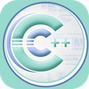 آموزش جامع زبان C و ++C (فیلم)