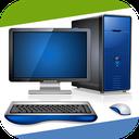 Computer Basics (Parsian)