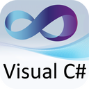 آموزش جامع Visual C#.net (فیلم)