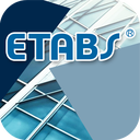 Comprehensive training  ETABS