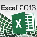 آموزش جامع Excel 2013 (فیلم)