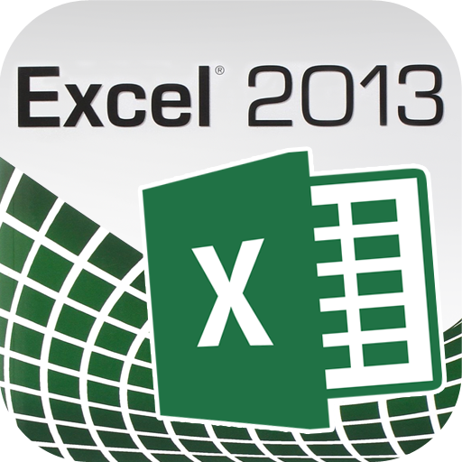Training Excel 2013
