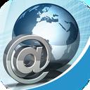 آموزش جامع اینترنت (فیلم)