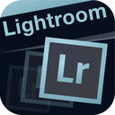 training Lightroom (parsian)