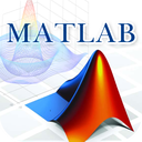 Learning MATLAB (Parsian)