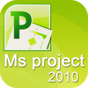 Ms Project Training (parsian)