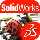 Training Solidworks 1 (Parsian)