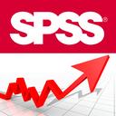 آموزش جامع نرم افزار SPSS (فیلم)