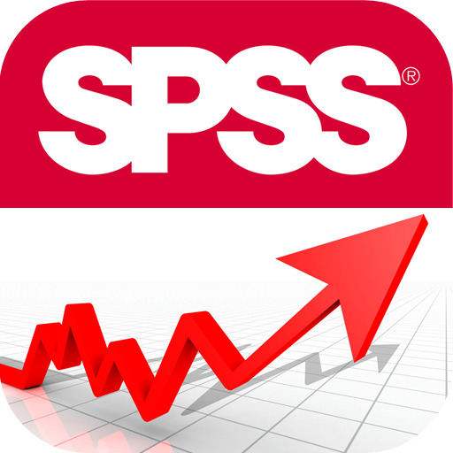 Comprehensive training  SPSS