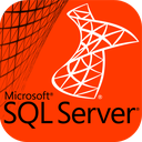 Training SQL server (Parsian)